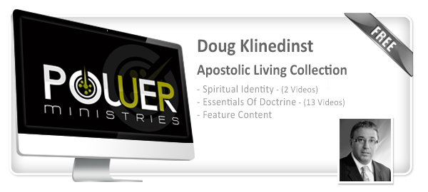 mentor-prem-doug-klinedinst-apostolic-living-collection