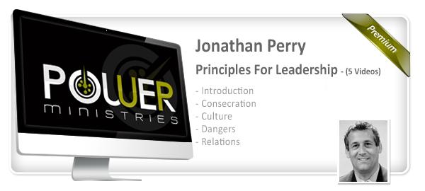 mentor-prem-jonathan-perry