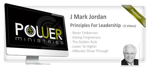mentor-prem-mark-jordan