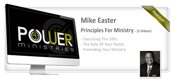 mentor-prem-mike-easter