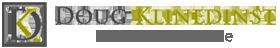 doug-klinedinst-sm-logo